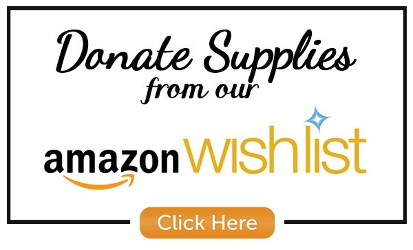 AmazonWishListGraphic
